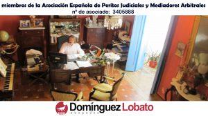 peritos-judiciales-y-mediadores-dominguez-lobato-abogados-en-jerez