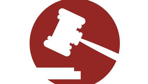 abogados en sevilla dominguez lobato