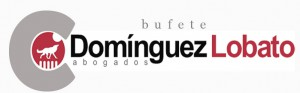 2015 bufete abogados dominguez lobato madrid sevilla jerez