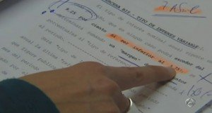 demandas contra clausula suelo abogados dominguez lobato