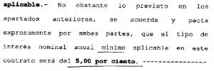 clausula-suelo-hipoteca demanda abogados dominguez lobato