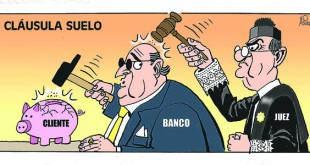 clausula-suelo-ausbanc- clausulasuelo abogados dominguez lobato