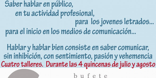 taller de oratoria bufete consulting abogados dominguez lobato sevilla copy copy copy