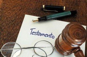 herencias-testamentos - abogados heerncias en sevilla-herencias abogados en jerez