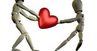 extincion de condominio divorcios abogados-abogados dominguez lobato sevilla