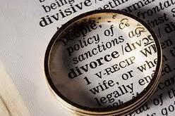 EXEQUATUR-DIVORCIOS-EXTRANJEROS-abogados dominguez lobato-CONSULTENOS_1- abogados en sevilla