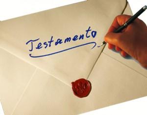 abogados-sevilla-testamento-herencias abogados jerez