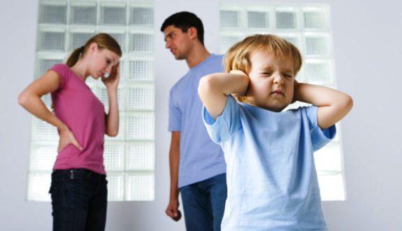 custodia compartida abogados-demandas divorcio custodia compartida-abogados divorcios en sevilla y jerez