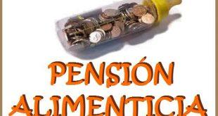 1.-Pensión-de-Alimentos - demandas de divorcio abogados-abogados dominguez lobato en jerez-abogados en sevilla divorcios