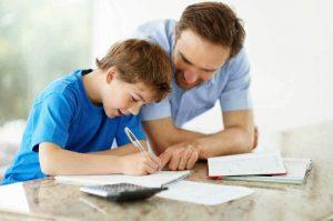 Padres-e-hijos-demandas de divorcio abogados-abogados dominguez lobato en jerez y sevilla