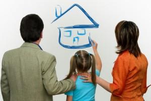 divorcios abogados vivienda familiar-abogados dominguez lobato-abogados en sevilla-abogados en jerez-abogados en sanlucar