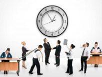 horarios laborales-demandas de trabajo abogados en sevilla-demandas de trabajo abogados en jerez-abogados dominguez lobato