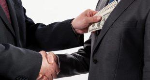 corrupcion_delitos penales-abogados dominguez lobato