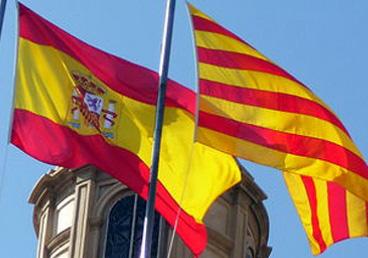 españa referendum nacional