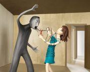 demandas penales_violencia-de-genero abogados-abogados dominguez lobato