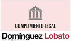 cumplimiento-legal-compliance-abogados