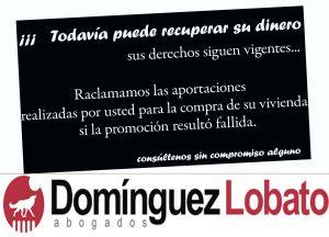 bufete-dominguez-lobato-abogados-septiembre-2016-01