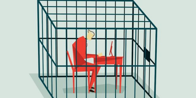abogados-penalistas-en-jerez-abogados-penalistas-en-sanlucar-abogados-penalistas-en-sanlucar-que-delitos-pueden-cometer-las-empresas-innovadoras_ampliacion