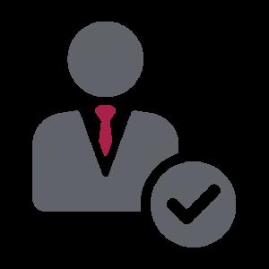 icono-asesoria-oficial