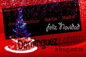 bufete-abogados-dominguez-lobato-feliz-navidad