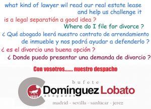 abogados-2015-abogados-madrid-aa-horsense-y-dominguezlobatoabogados-copy-copy