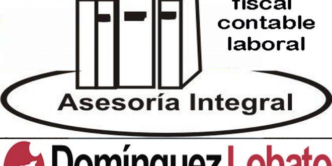 asesoria-fiscal-abogados-jerez-sanlucar-dominguez-lobato-abogados-sanlucar-sevilla-madrid-copy