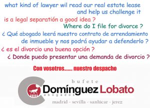 abogados-divorcios-en-jerez-abogados-penalistas-abogados-clausula-suelo-demandas-en-jerez-clausula-suelo-sanlucar-de-barrameda-abogados