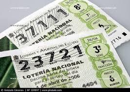 primer-premio-de-la-loteria-de-navidad