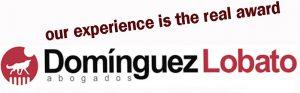abogados dominguez lobato redes sociales abogados dominguez lobato attorney spain lawyers copy copy