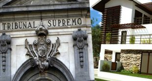 clausula suelo retroactiviadad demandas-abogados clausula suelo-abogados dominguez lobato