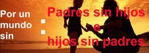 desheredacion de padres a hijos por maltrato demandas abogados_abogados dominguez lobato