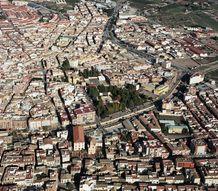 Urbanismo-plan-urbanistico_demandas plusvalia_abogados en jerez de la frontera