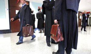 abogados penalistas_asistencia al detenido en jerez de la frontera_abogados dominguez lobato
