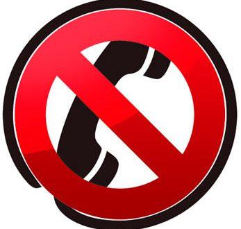 acoso por llamadas_demandas por acoso abogados_abogados en jerez_abogados dominguez lobato