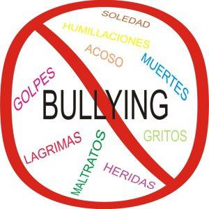 demandas bullying en jerez de la frontera_abogados acoso escolar en jerez de la frontera_abogados penalistas en jerez de la frontera_abogados dominguez lobato