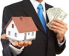 demandas clausula suelo en jerez de la frontera_abogados en jerez de la frontera-Donde-invertir-dinero-para-hacer-inversiones-rentables-comprar-y-alquilar-o-vender-casas-o-terrenos