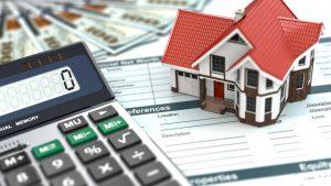 gastos de vivienda deducibles renta 2016_abogados en jerez de la frontera_abogados dominguez lobato_si-vas-a-alquilar-tu-casa-sabes-que-impuestos-debes-pagar-y-cuales-no