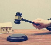 Clausulas-suelo hipoteca demandas en jerez de la frontera_demandas clausula suelo en jerez de la frontera_abogados en jerez de la frontera_abogados dominguez lobato_
