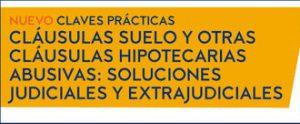 clausulas_suelo_demandas en jerez de la frontera_demandas abogados jerez de la frontera_abogados dominguez lobato