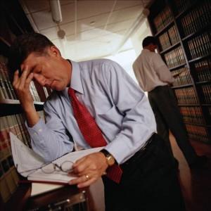 delito de denuncia falsa_delitos de violencia de genero_demandas de divorcio en sanlucar de barrameda_demanda de divorcio abogados en jerez de la frotera