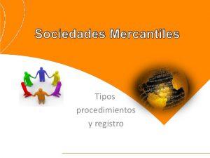 sociedades-mercantiles abogados en jerez de la frontera