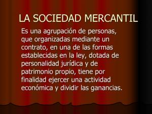 sociedades-mercantiles_constitucion de sociedades en jerez de la frontera abogados