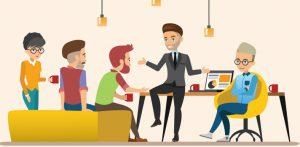 coworking_reuniones de trabajo_citas con abogados_dominguez lobato abogados