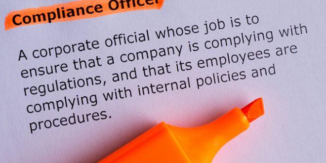 compliance-officer_director de cumplimiento en las empresas_abogados compliance en jeerz de la frontera