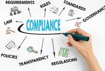 compliance_plan de prevencion penal en las empresas_abogados compliance en jerez de la frontera
