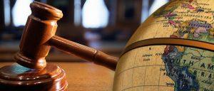 derecho-de familia_abogados clausula suelo en sanlucar_abogados clausula suelo en jerez