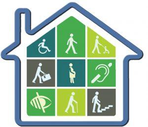 casa-accesible_ abogados comunidades de propietarios en sevilla_reclamaciones comunidades de propietarios en sevilla