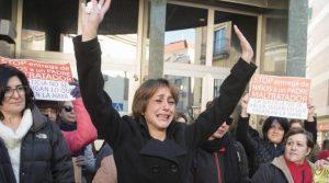 divorcios y derechos de los hijos_juana_rivas_abogados penalistas en jerez