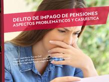 demanda impago de pension divorcio abogados en jerez_demandas de divorcio en jerez