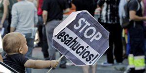 demandas ejecucion hipotecaria abogados en jerez_abogados oposicion ejecucion en jerez_abogados dominguez lobato en jeerz